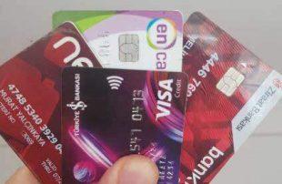 Kredi Kartı Borcu Yapılandırma Yapan Bankalar (2021 Oranları)