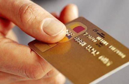 Kredi Kartı İle Taksitli Cep Telefonu Nasıl Alınır (60 AY ...
