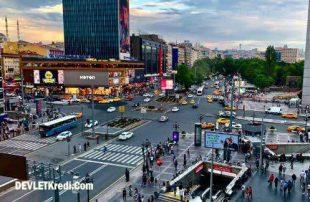Ankara'da Senetle Kredi Veren Firmalar (Tefeciler Var Mı?)