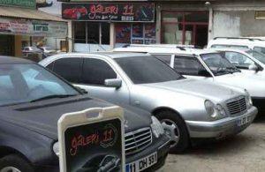 0 Km 2. El Araç Kredisi Kaskosuz Nasıl Alınır? (EN UYGUNLAR)