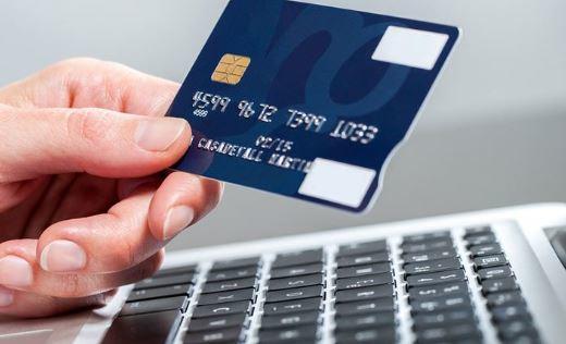 Kredi Kartı Aidatları Geri Alma Dilekçesi