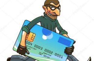 Kredi Kartımı Kaybettim Ne Yapmalıyım ? CEVAP