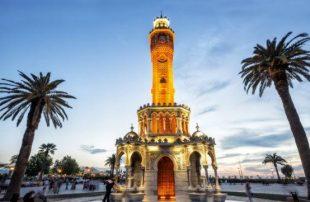 Taksitli Hiç Peşinatsız İzmir 'de Ev Nasıl Alınır?