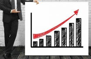 KKB Kredi Notu Hesaplama Nasıl Yapılır? (Hemen Öğren)