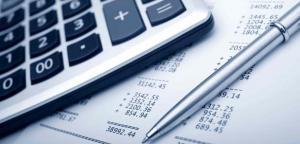 Merkez Bankası Dışında Kredi Notumu Nasıl Öğrenebilirim