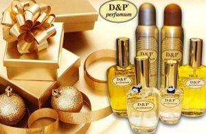 DP Parfüm Bayilik Maliyeti Ne Kadardır (ADRES BİLGİLERİ)