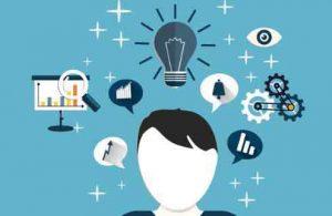30 Yaş Altı Genç Girişimci 2021 Destek Kredisi Nasıl Alınır?