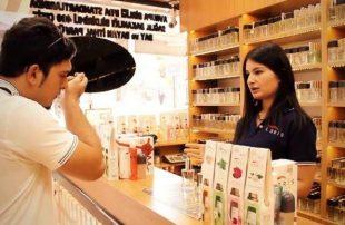 Loris Parfüm Bayiliği Nasıl Alınır, Kar Marjı Ne Kadardır?
