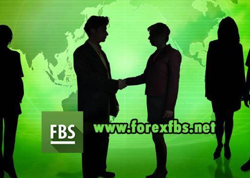 FBS Forex Türkiye nedir