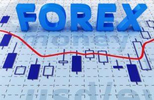 Türkiye'nin en iyi 7 Forex firması hangisidir? (Yorumlar Burada)