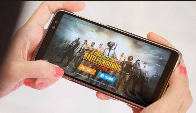 PubG oyununu destekleyen telefonların fiyatları ne kadar