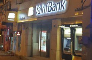 1 Dk'da Vakıfbank İpotekli İhtiyaç Kredisi Alabilirsiniz!