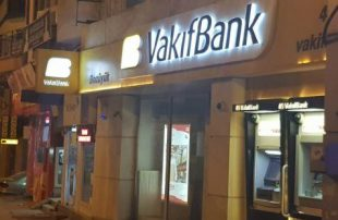 4 Bankanın Araç İpotekli İhtiyaç Kredisi Fırsatları (KAÇMAZ!)