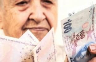 Toplu Para Yatırarak Emekli Nasıl Olunur? (3 Şart Yeterli)
