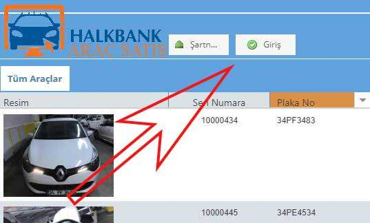 Halk-Bankası-İcralık-Arabalar