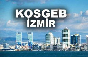 KOSGEB İzmir Kurs Başlama Tarihleri