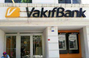 Vakıfbank İcralık Olanlara Kredi Veriyor Mu?