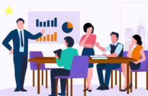 5 Kuruş Sermayem Yok Sermayesiz Parasız İş Nasıl Kurarım?
