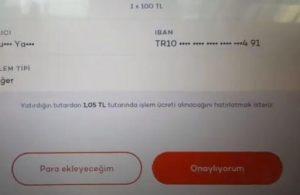 ATM Üzerinden Bedava Para Nasıl Gönderilir?