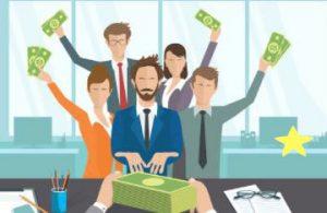 Bankalar Harici Bireysel Kredi Veren Özel Kuruluş Şirketler
