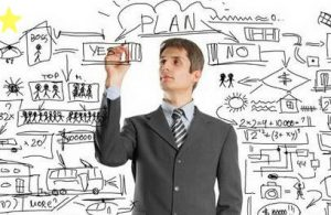 Devlet Genç Girişimci Desteği Nelerdir? 2021'de Nasıl Alınır?