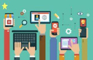 Online İnternet Üzerinden İş Kurma Nasıl Yapılır?