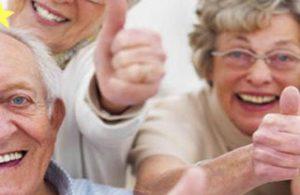 65 70 75 Yaş Üstü Yaşlılara Sicili Bozuk Emeklilere Kredi Veren Bankalar