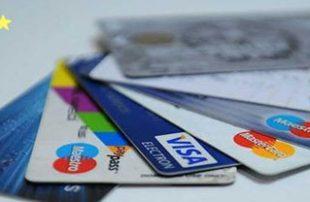 SMS İle Kredi Kartı Başvurusu Numaraları (Veren Tüm Bankalar)