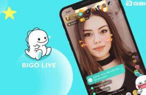 Bigo Live Nedir? Ne İşe Yarar, Nasıl Para Kazanılabilir? HESAP AÇMA!
