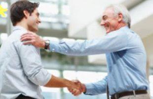 Emekli Maaşını Başka Bir Bankaya Hızlı Taşıma Nasıl Yapılır? (e-DEVLET)