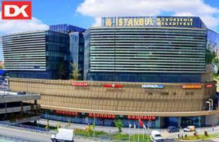 İstanbul Büyükşehir Belediyesi (İBB) Yardım Kartı Başvurusu