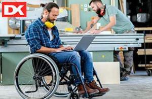 Engellilere Verilen 12 Tane Sosyal ve Para Yardımları Nelerdir?
