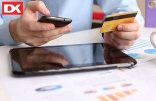 Banka Şubesine Hiç Gitmeden Vadesiz Hesap Açılır Mı? İnternetten Nasıl?