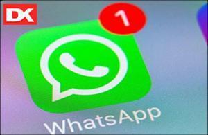 İnternetsiz WhatsApp Nasıl Kullanılır? Ücretsiz Çevrimdışı Kullanımı