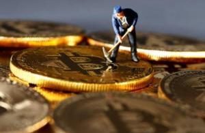 Kripto Para Madenciliği Nedir? Nasıl Yapılır?