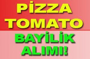 Pizza Tomato Franchise Bedeli Kaç TL? Şartları Nedir?